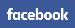 Duo Deluxe Facebookissa