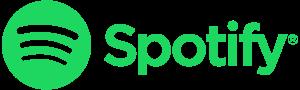 PALO Spotifyssa